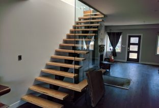 Home Remodeling Gallery